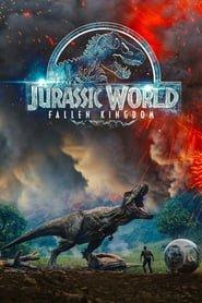 Jurassic Park Ganzer Film Deutsch